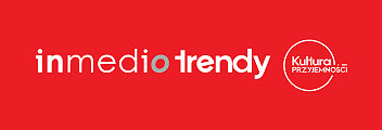 logo inmedio trendy